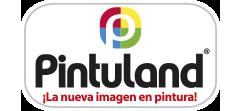 PIntuland